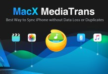 Top 3 Free Gamepad & Joystick Controller apps for Mac OS X