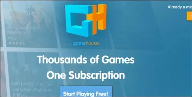 Best 20 Free Online Gaming Websites