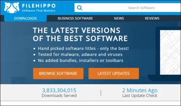 filehippo-best-freeware