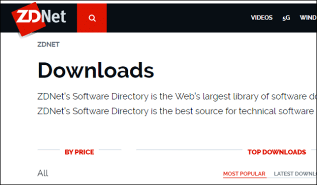 zdnet-best-freeware