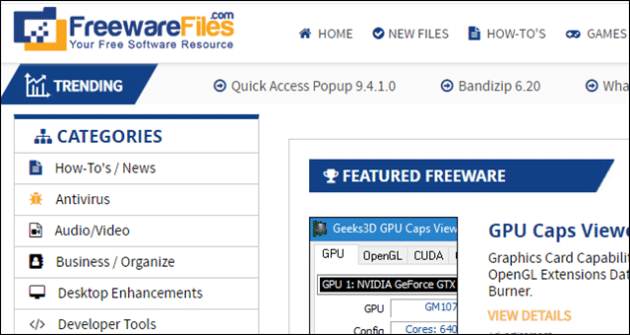 freewarefiles-free-software-download