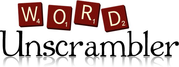 Unscramble Jumbled Words In French