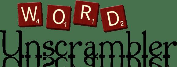 Word Unscrambler  Best Unscramble Words Tools  Technosamrat