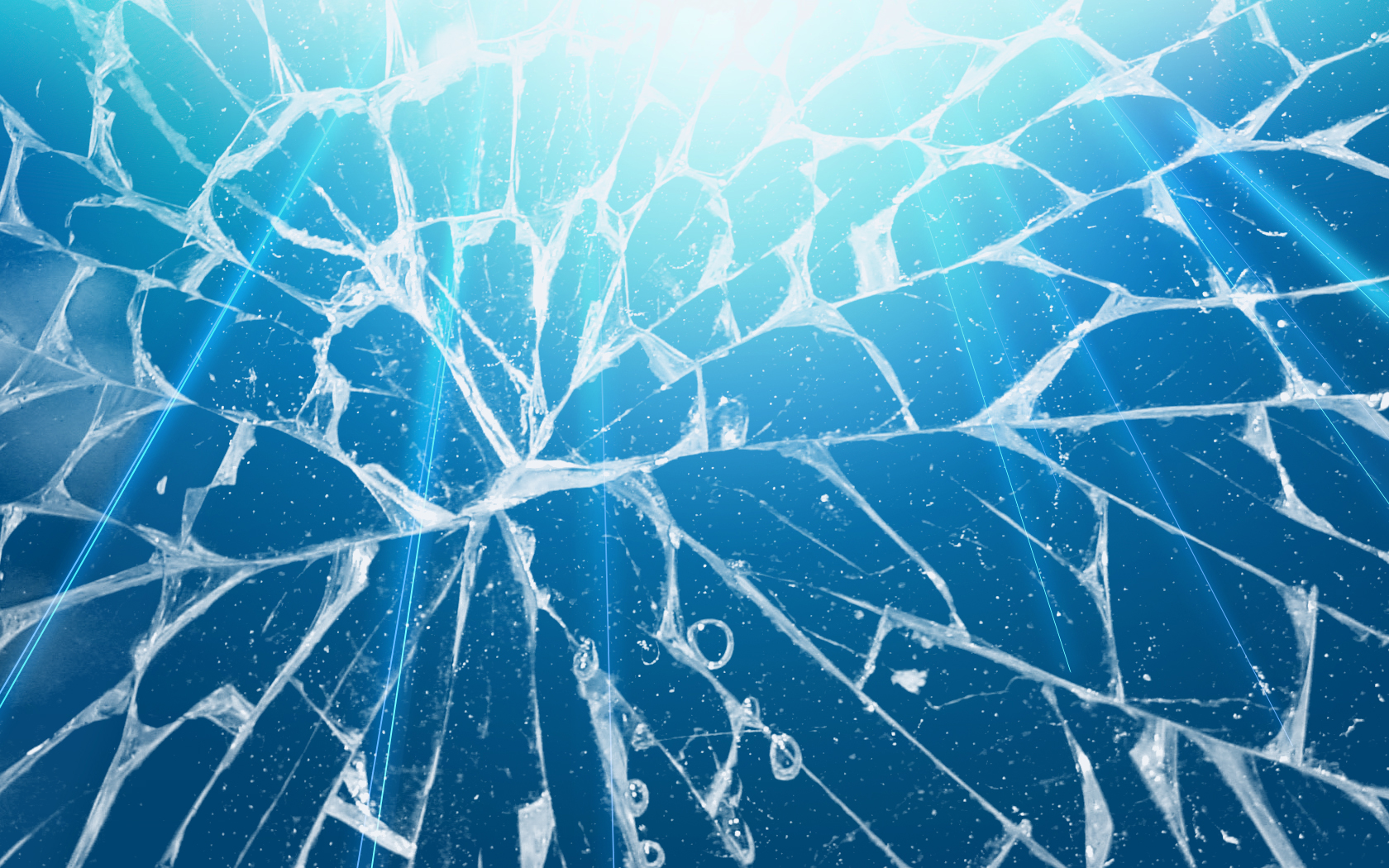Top Class 3d Wallpapers 45 Realistic Cracked And Broken Screen Wallpapers