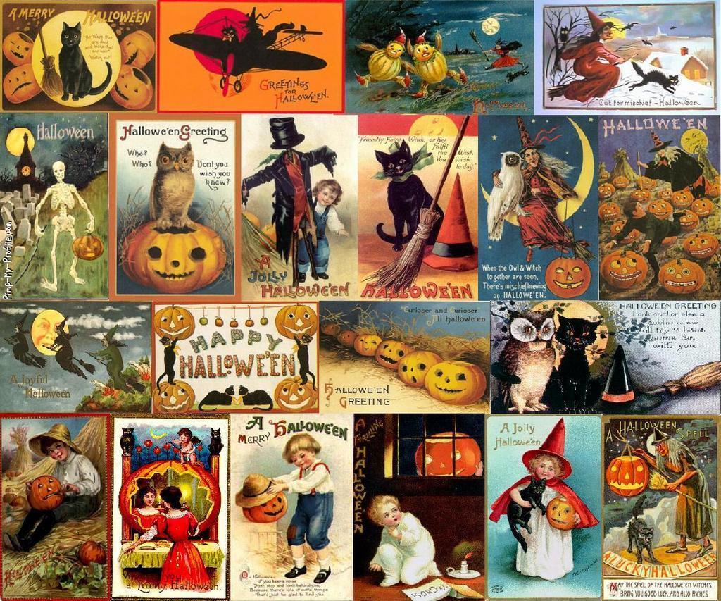 Fall Wallpaper Themes 25 Free Vintage Twitter Backgrounds Technosamrat