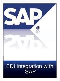SAP EDI (Electronic Data Interchange) what it means?