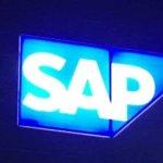 SAP Business Technology an Introduction