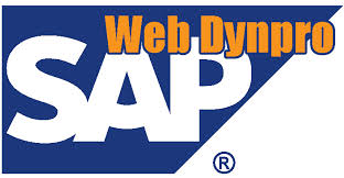 web dynpro