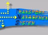 transport domain controller