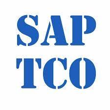 Sap Tcodes List Ebook Download