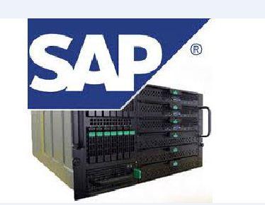 sap hardware sizing