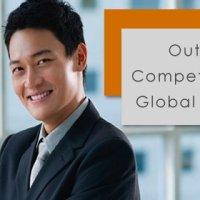 Best SAP Training Institutes and training centers Mumbai