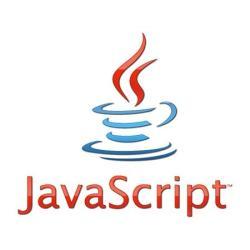 JavaScript Tutorial for Beginners –Learn JavaScript Online