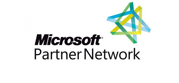 Microsoft Partner Network
