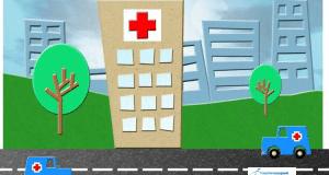 Public Hospital