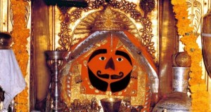Guide to Shyam Khatu and Salasar Balaji