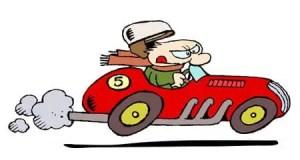 Penalties Traffic Fine Motor Vehicles Act 2019