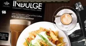 Australian Coffee India