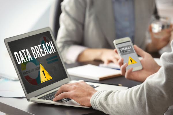 Date Breach Tool