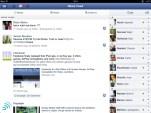 Facebook App for iPad (4)