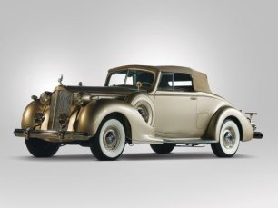 Free Download Car Wallpaper Pack Vintage Car