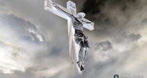Free Download Windows 7 Jesus Christ Theme