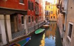 Free Download50 Amazing Cityscapes Wallpapers Venice