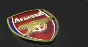 Free download Arsenal FC Theme for Windows