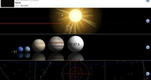 HAT p 27 b Planet details