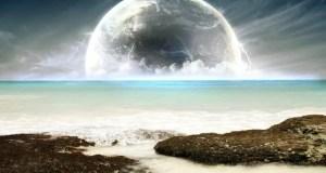 Moon Wallpaper Pack Free Download