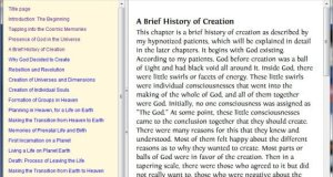 Read ePub files on Windows Linux and Mac for free