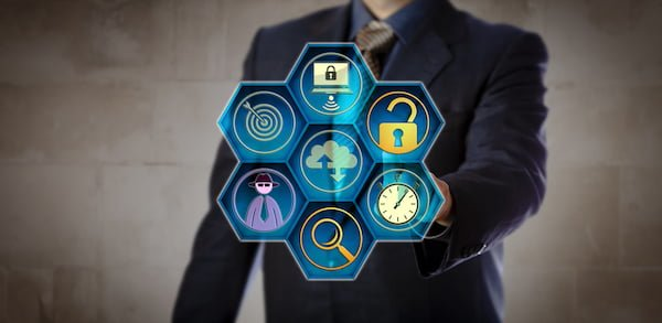Security Information and Event Management Tools