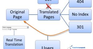 Translation Removal Strategy