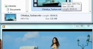 Windows 7 Codecs to play almost every format in Windows Media Player