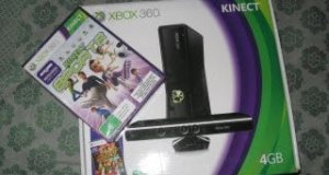 Xbox 360 digital download service Is it worth ?
