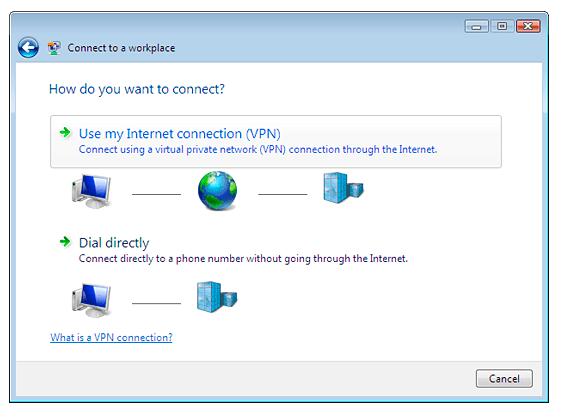 VPN anonymous torrents