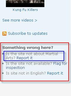 su reporting