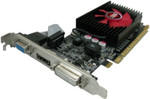 forsa-geforce-gt520