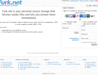 How to Download Torrent with Any Download Manager At Super fast Speed (7 Easy Steps)