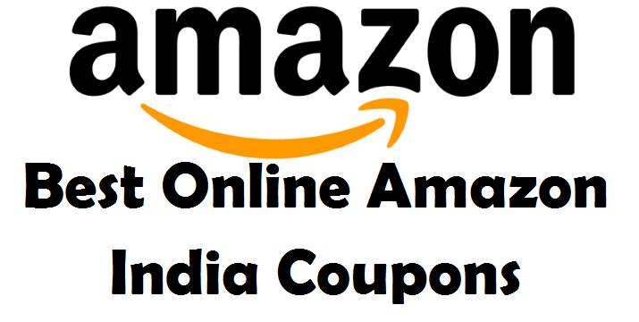 Amazon Coupon Code & Offers