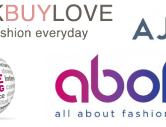 Some Lesser Known websites for Shopping Online – Abof, Ajio, Stalkbuylove