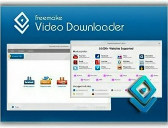 Freemake Video Downloader Review