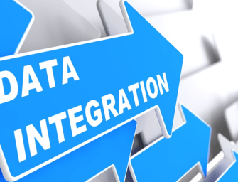 5 reasons why Data Integration is absolutely necessary for you!