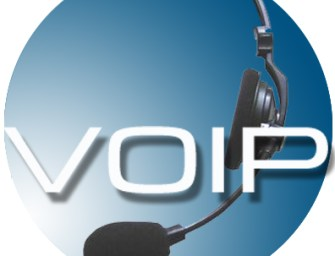5 Best FREE VoIP Service Providers