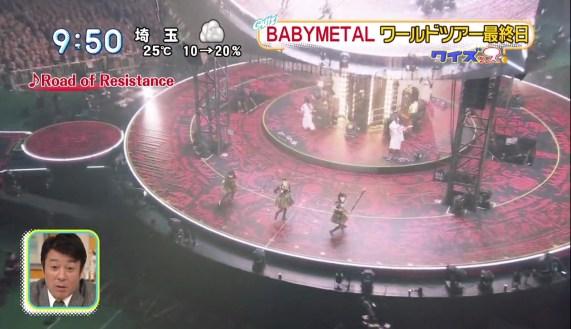 babymetal-ntv-sukkiri-2016-09-21-006