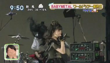 babymetal-ntv-sukkiri-2016-09-21-013