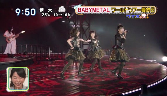babymetal-ntv-sukkiri-2016-09-21-019