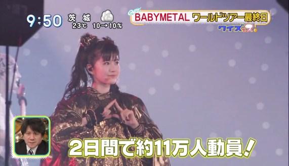 babymetal-ntv-sukkiri-2016-09-21-025