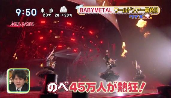 babymetal-ntv-sukkiri-2016-09-21-028