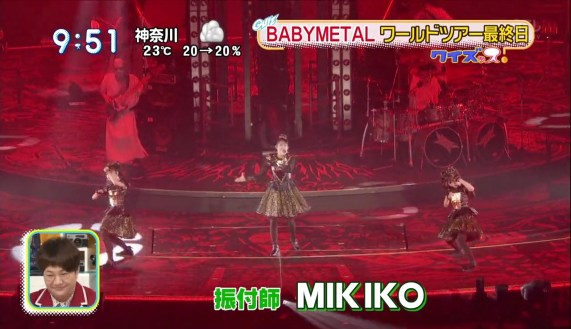 babymetal-ntv-sukkiri-2016-09-21-037
